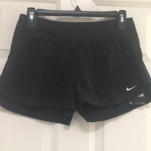 Nike Athletic/Athleisure/Swim Shorts, NWT!